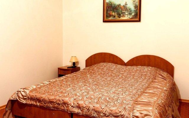 Гостиница Ульберг в Выборге - забронировать гостиницу Ульберг, цены и фото номеров Выборг вид на фасад