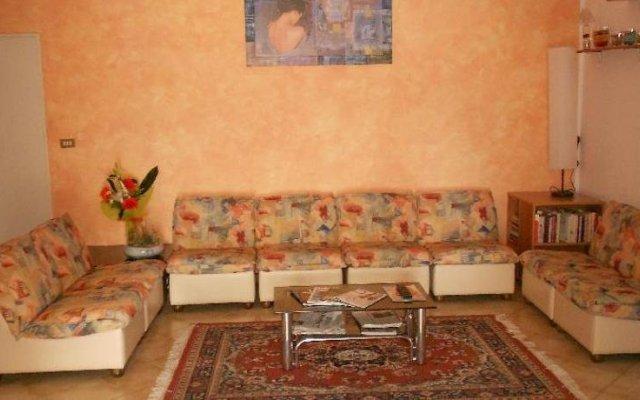 Отель Vevey Италия, Римини - отзывы, цены и фото номеров - забронировать отель Vevey онлайн комната для гостей