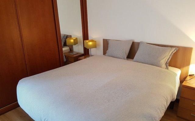 Отель San Sebastian Escape Испания, Сан-Себастьян - отзывы, цены и фото номеров - забронировать отель San Sebastian Escape онлайн комната для гостей