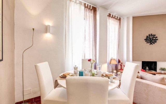 Отель Vatican Little Beauty Италия, Рим - отзывы, цены и фото номеров - забронировать отель Vatican Little Beauty онлайн комната для гостей
