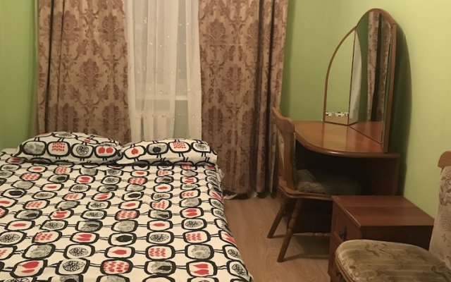 Гостиница Shaumyana 32 в Санкт-Петербурге отзывы, цены и фото номеров - забронировать гостиницу Shaumyana 32 онлайн Санкт-Петербург