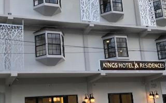 Отель Cara Suites Гайана, Джорджтаун - отзывы, цены и фото номеров - забронировать отель Cara Suites онлайн