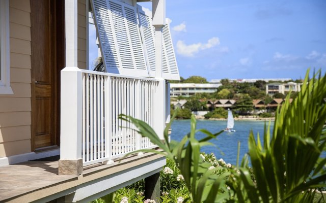 Hammock Cove Antigua - All Inclusive - Adults Only 1