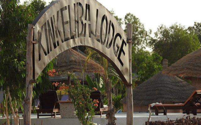 Le Kinkeliba Lodge