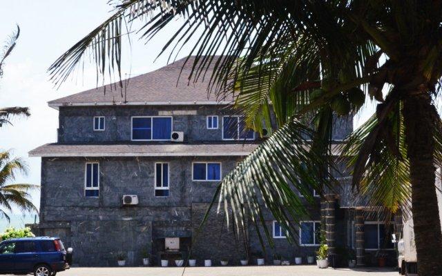 Ave Maria Health And Wellness Resort
