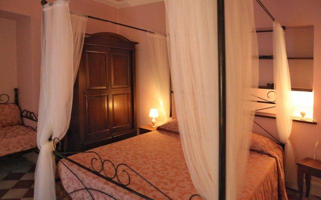 Отель Al Duomo Inn Италия, Катания - отзывы, цены и фото номеров - забронировать отель Al Duomo Inn онлайн вид на фасад