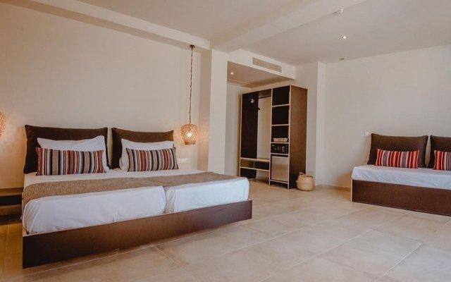 Отель Cook's Club Hersonissos Crete - Adults Only Греция, Херсониссос - отзывы, цены и фото номеров - забронировать отель Cook's Club Hersonissos Crete - Adults Only онлайн комната для гостей