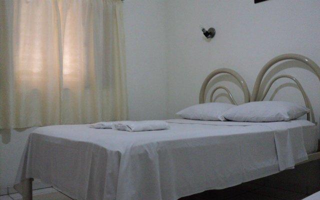 Отель Barão Palace Бразилия, Таубате - отзывы, цены и фото номеров - забронировать отель Barão Palace онлайн комната для гостей