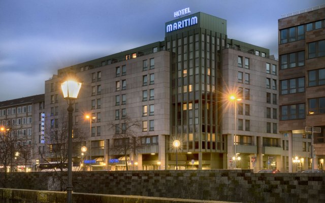 maritim hotel n rnberg nuremberg germany zenhotels rh zenhotels com