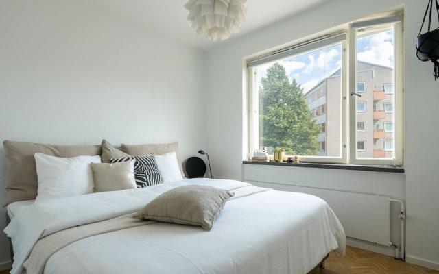 Отель Roost Laivurinkatu Финляндия, Хельсинки - отзывы, цены и фото номеров - забронировать отель Roost Laivurinkatu онлайн