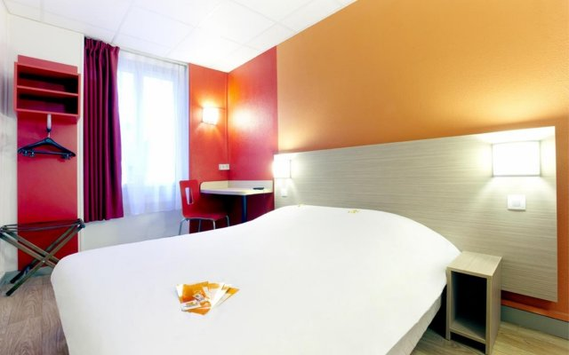 Hotel Première Classe Lille Centre 2