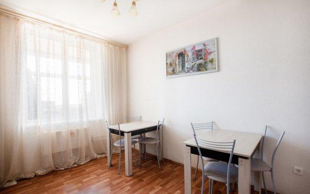 HI Hostel Comfort комната для гостей