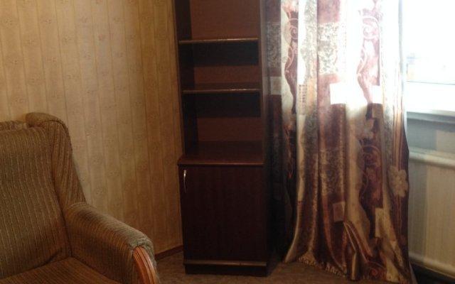 Гостиница V Kupchino Apartments в Санкт-Петербурге отзывы, цены и фото номеров - забронировать гостиницу V Kupchino Apartments онлайн Санкт-Петербург