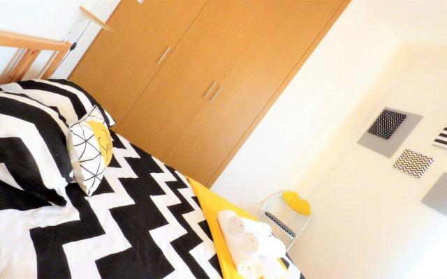 Отель D Wan Guest House Португалия, Пениче - отзывы, цены и фото номеров - забронировать отель D Wan Guest House онлайн вид на фасад