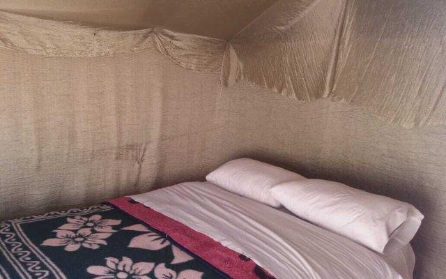 Отель Merzouga Desert Overnight Марокко, Мерзуга - отзывы, цены и фото номеров - забронировать отель Merzouga Desert Overnight онлайн комната для гостей