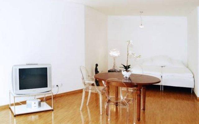Отель Central Apartments Berlin Германия, Берлин - отзывы, цены и фото номеров - забронировать отель Central Apartments Berlin онлайн комната для гостей