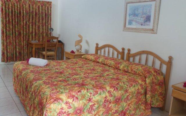 The Anchorage Inn 2