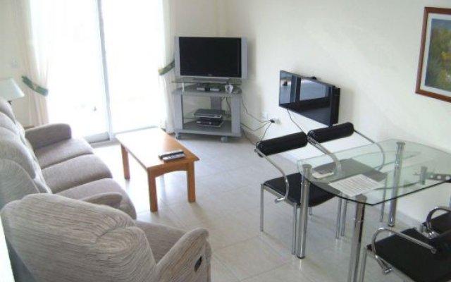 Отель Reception la Rotonda Aparthotel Испания, Ориуэла - отзывы, цены и фото номеров - забронировать отель Reception la Rotonda Aparthotel онлайн
