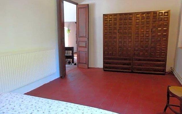 Отель Villa Suro комната для гостей