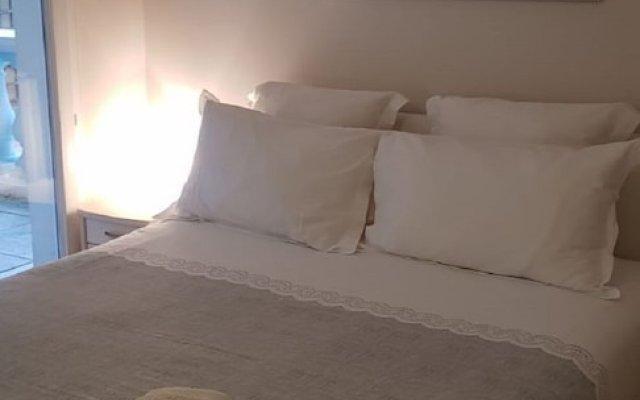 Отель Appartement Palazzio Франция, Канны - отзывы, цены и фото номеров - забронировать отель Appartement Palazzio онлайн