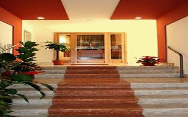 Отель Morfeo Residence Италия, Сиракуза - отзывы, цены и фото номеров - забронировать отель Morfeo Residence онлайн вид на фасад