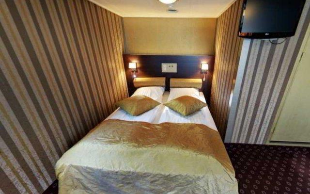 Гостиница Princess Maria Cruise Ship в Сочи отзывы, цены и фото номеров - забронировать гостиницу Princess Maria Cruise Ship онлайн комната для гостей