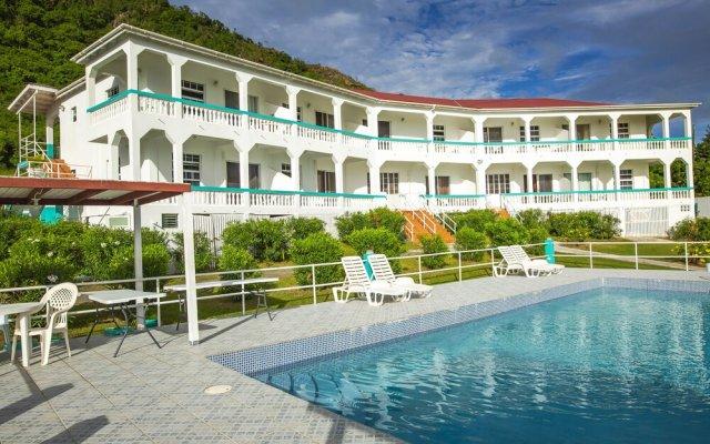 Royal Cove Hotel 2