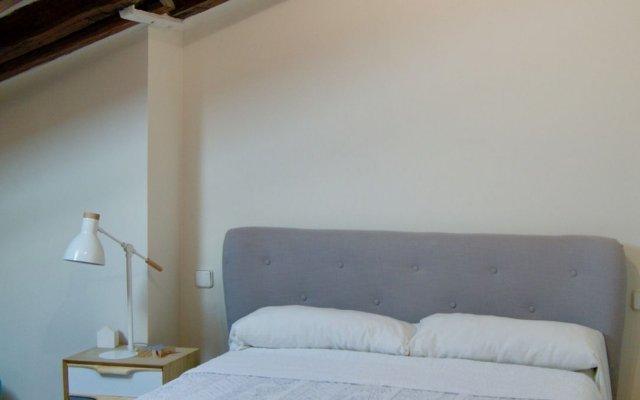 Отель OH Madrid Sol Испания, Мадрид - отзывы, цены и фото номеров - забронировать отель OH Madrid Sol онлайн