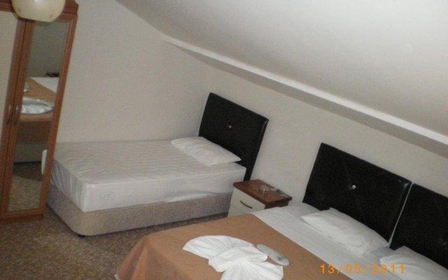 Girithan Hotel Турция, Армутлу - отзывы, цены и фото номеров - забронировать отель Girithan Hotel онлайн комната для гостей