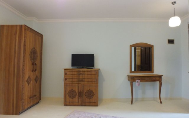 Nobela Yalcinkaya Hotel Турция, Чешме - отзывы, цены и фото номеров - забронировать отель Nobela Yalcinkaya Hotel онлайн комната для гостей