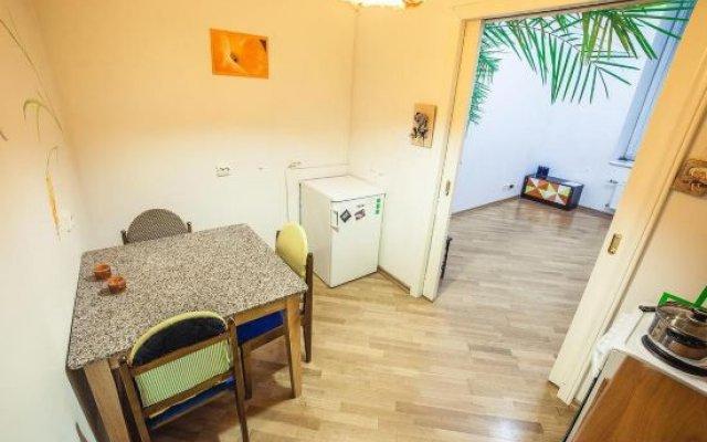 Отель Oldtown Palasta Apartments Латвия, Рига - отзывы, цены и фото номеров - забронировать отель Oldtown Palasta Apartments онлайн