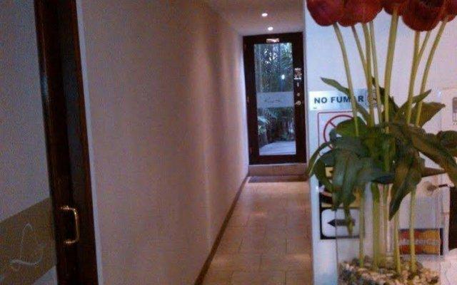 Baru Lodge Panama 2