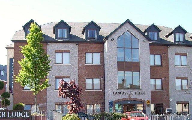 Lancaster Lodge