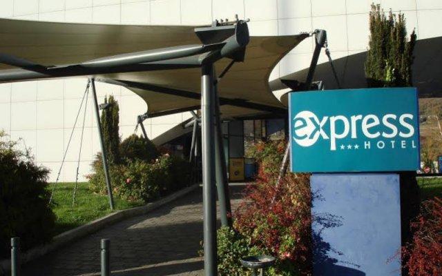Express Hotel Aosta East