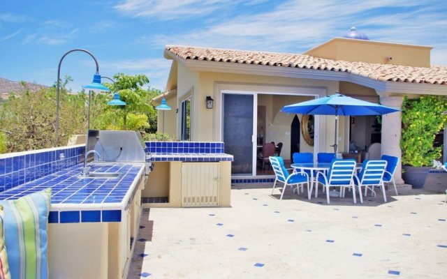 Casa Stamm, Hacienda-style Home Perfect for Families at Special Discounted Rate!