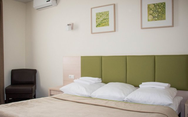 Гостиница Ямской в Яме 7 отзывов об отеле, цены и фото номеров - забронировать гостиницу Ямской онлайн Ям комната для гостей