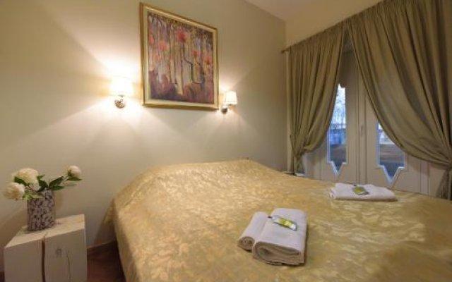 Отель Kubu Guest House Литва, Клайпеда - отзывы, цены и фото номеров - забронировать отель Kubu Guest House онлайн комната для гостей