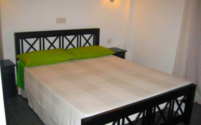 Отель Rohan Villa Шри-Ланка, Хиккадува - отзывы, цены и фото номеров - забронировать отель Rohan Villa онлайн комната для гостей