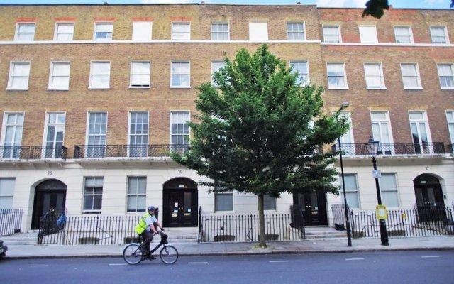 Acorn - Bedford Place Apartments