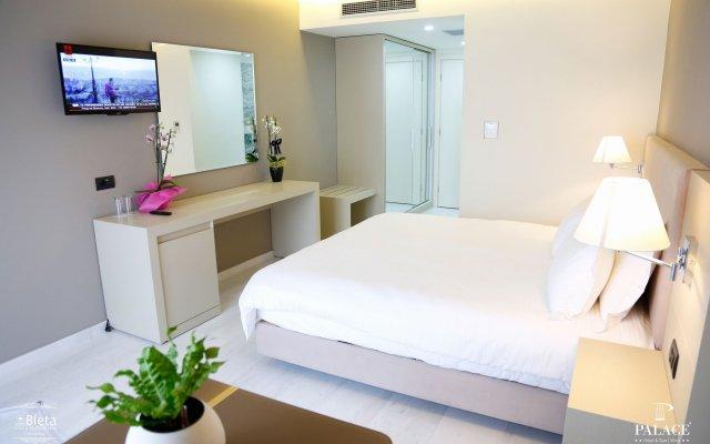 Hotel Palace Vlore 1