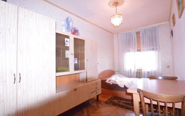 Гостиница Guest house Otradny комната для гостей