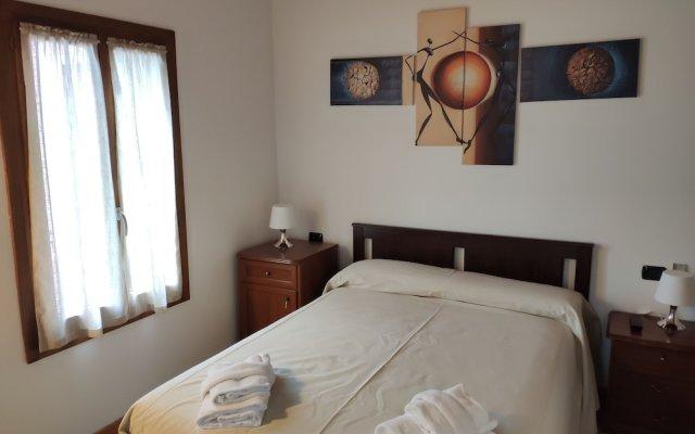 Отель La Rotonda Relais Италия, Лимена - отзывы, цены и фото номеров - забронировать отель La Rotonda Relais онлайн комната для гостей