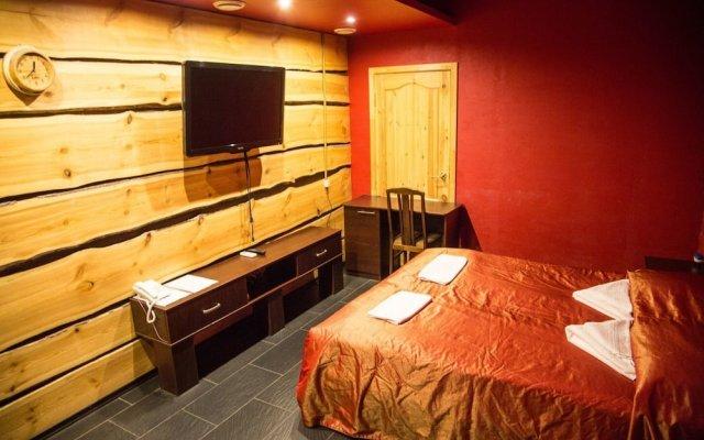 Гостиница Летучая мышь в Выборге 8 отзывов об отеле, цены и фото номеров - забронировать гостиницу Летучая мышь онлайн Выборг вид на фасад