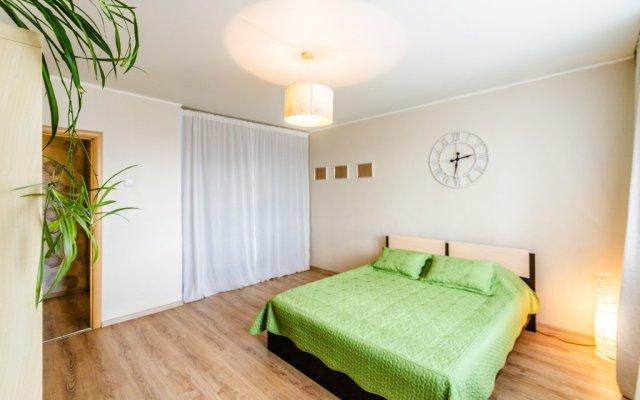Гостиница RentForYou Apartments в Москве отзывы, цены и фото номеров - забронировать гостиницу RentForYou Apartments онлайн Москва