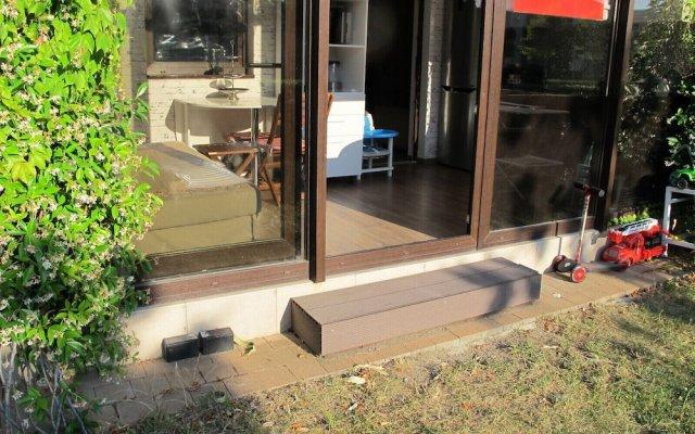 Гостиница на Триумфальной 12-5 в Сочи отзывы, цены и фото номеров - забронировать гостиницу на Триумфальной 12-5 онлайн