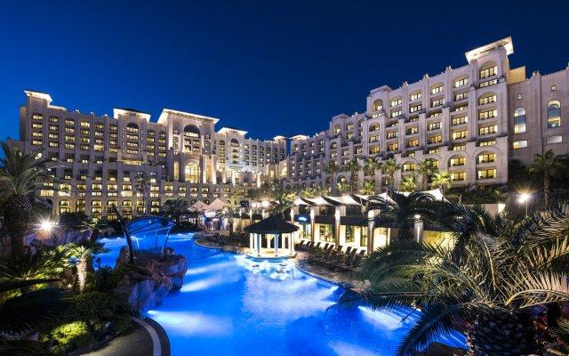 lotte hotel jeju seogwipo south korea zenhotels rh zenhotels com