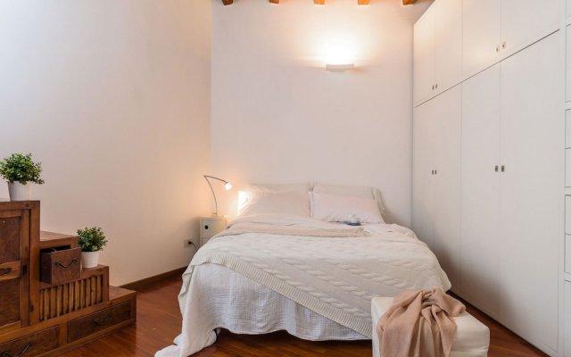 Milano Weekend House