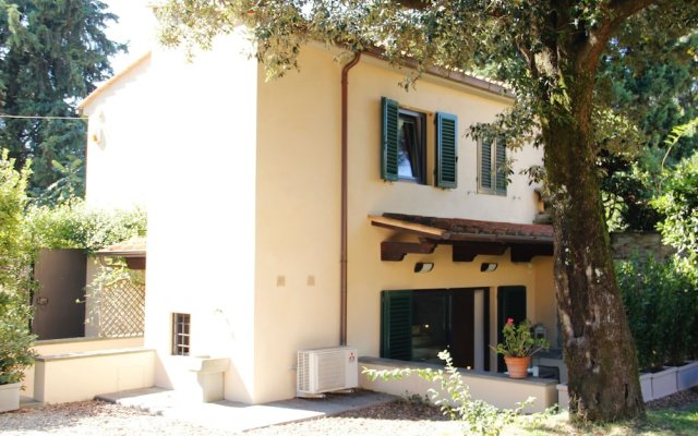 Bolognese Home