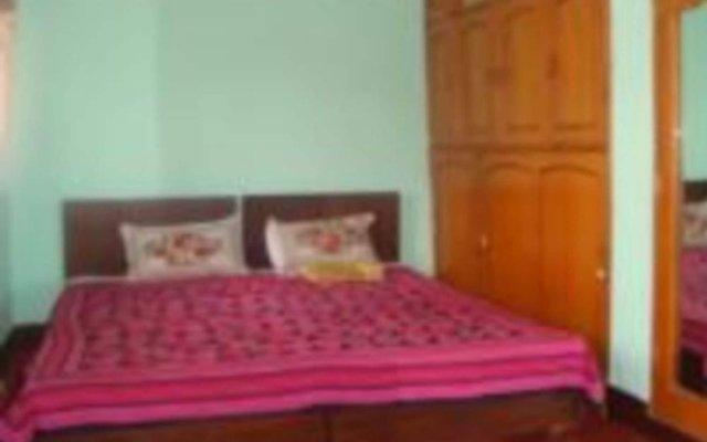 Отель The Nepali Hive Непал, Катманду - отзывы, цены и фото номеров - забронировать отель The Nepali Hive онлайн
