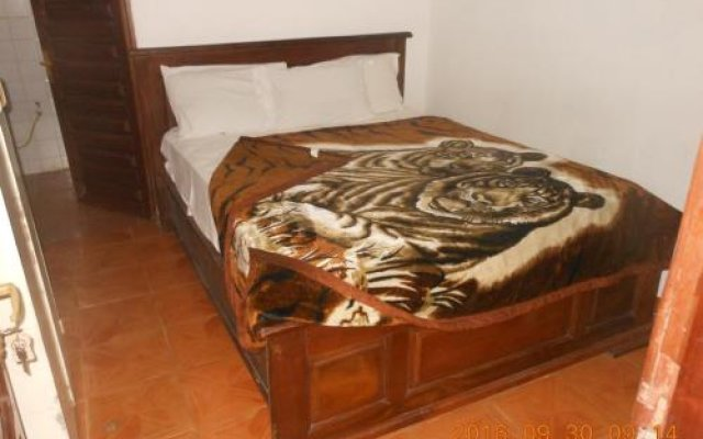 Hotel Mariam